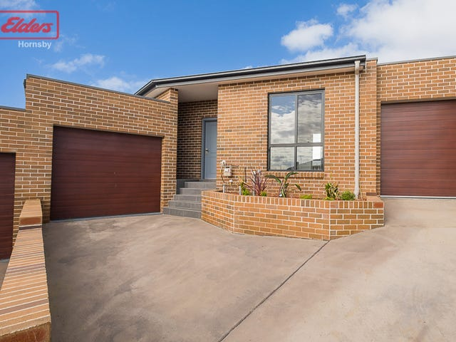 6/601 Blaxland Ave, Eastwood, NSW 2122