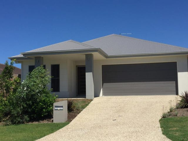 5 Banksia Terrace, Coomera, Qld 4209