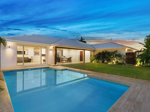 36 Cinnamon Avenue, Coolum Beach, Qld 4573
