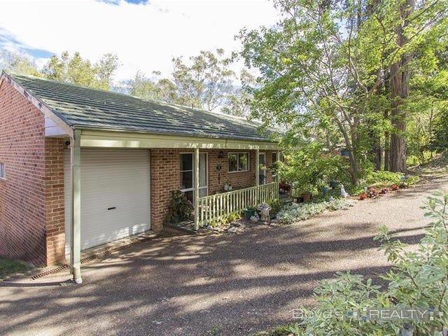 35 Muru Avenue, Winmalee, NSW 2777