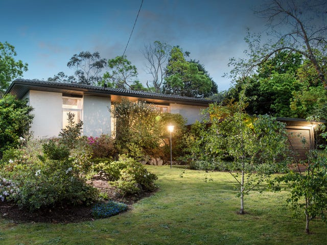 11-13 Morgan Avenue, Croydon, Vic 3136