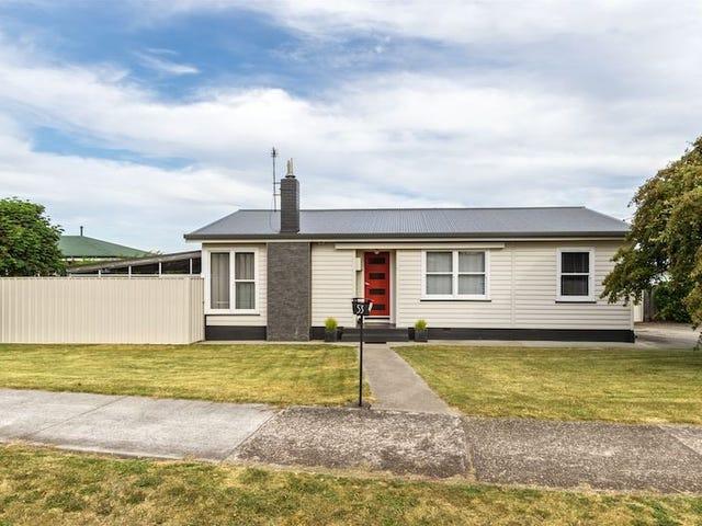 53 Raymond Avenue, Devonport, Tas 7310