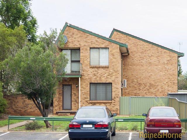 5/24 Elizabeth Street, Dubbo, NSW 2830