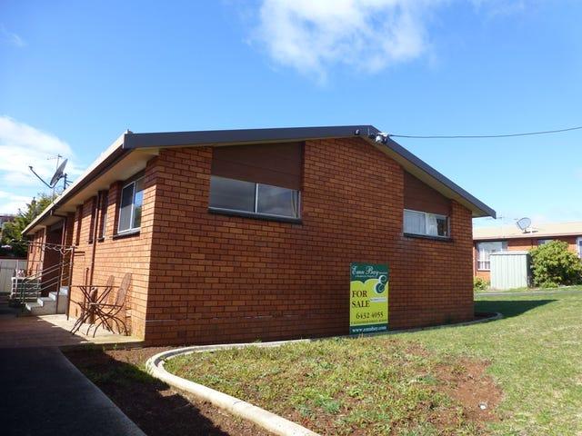 1/9 Turnbull Avenue, Upper Burnie, Tas 7320
