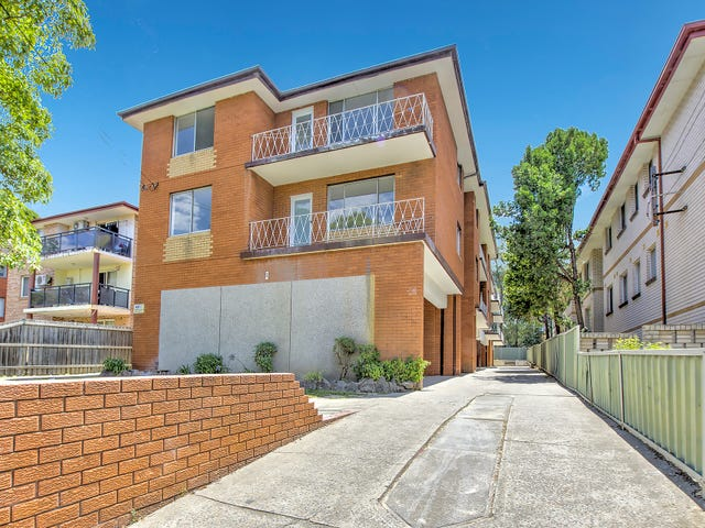 7 Hampstead Road, Homebush West, NSW 2140