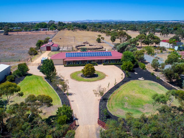 211 Clancy Road, Gawler Belt, SA 5118
