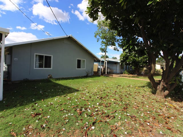 A&B/42 Joan Street, Mount Isa, Qld 4825