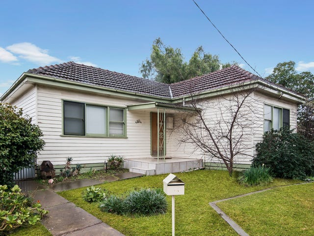 157 Holdsworth Road, North Bendigo, Vic 3550