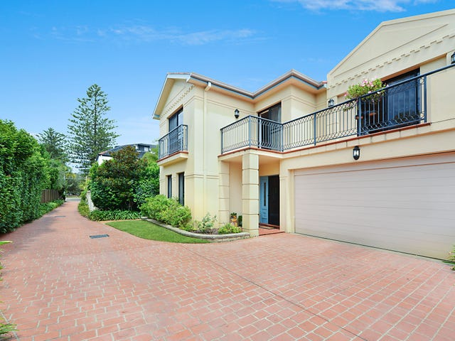 245A The Grand Parade, Ramsgate Beach, NSW 2217