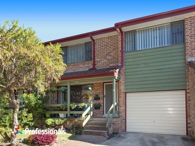 8/14C Mars Street, Revesby, NSW 2212