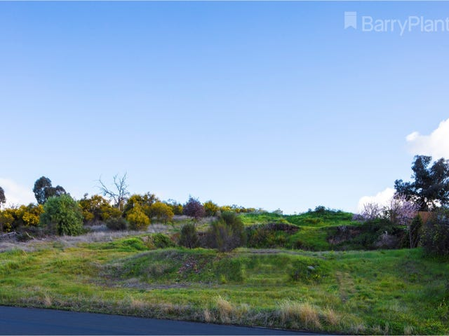 29 Happy Valley Road, West Bendigo, Vic 3550