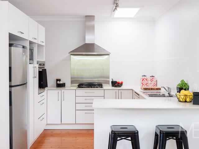 10 Bangalla Place, Forestville, NSW 2087