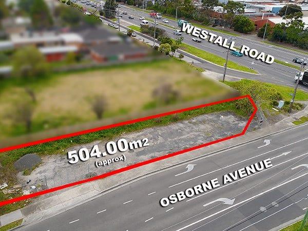 57 Westall Road, Clayton South, Vic 3169