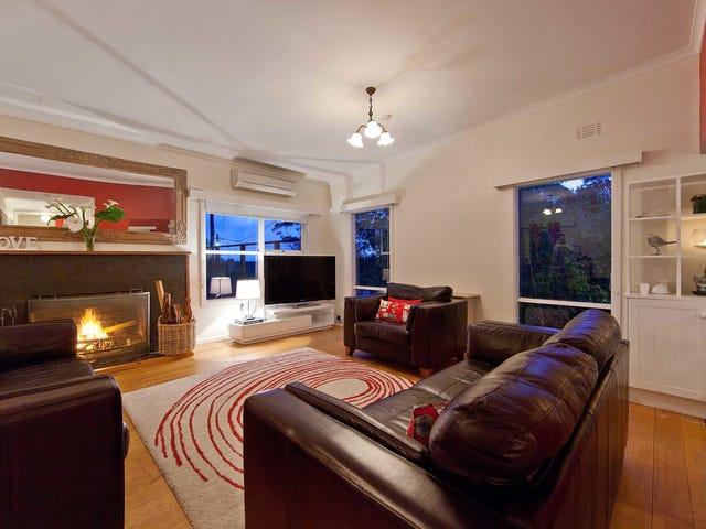 59 Volitans Avenue, Mount Eliza, Vic 3930