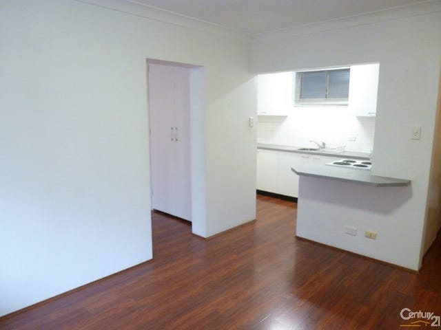 1/68 Cook Road, Centennial Park, NSW 2021