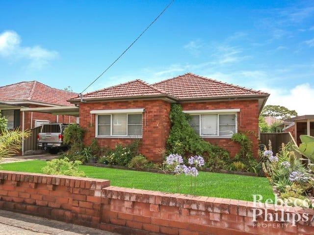 18 Passey Avenue, Belmore, NSW 2192
