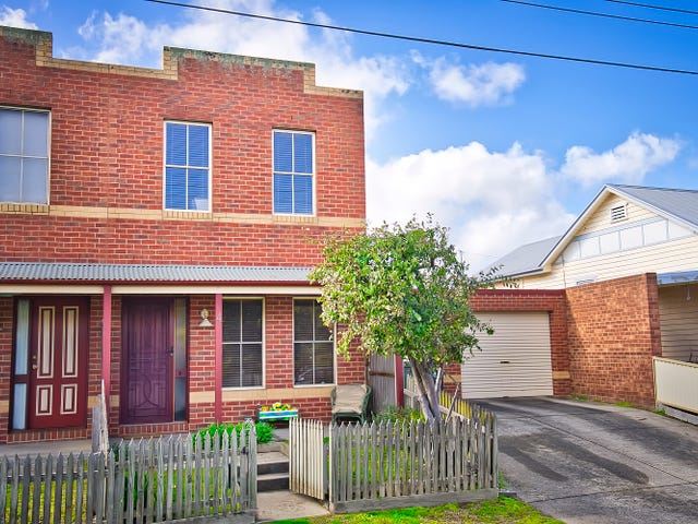 4/4 Lal Lal Street, Golden Point, Vic 3350
