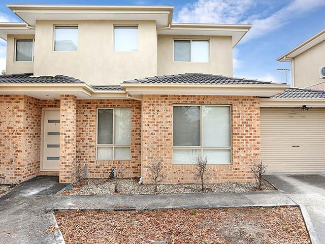2/11 Dutton Court, Meadow Heights, Vic 3048