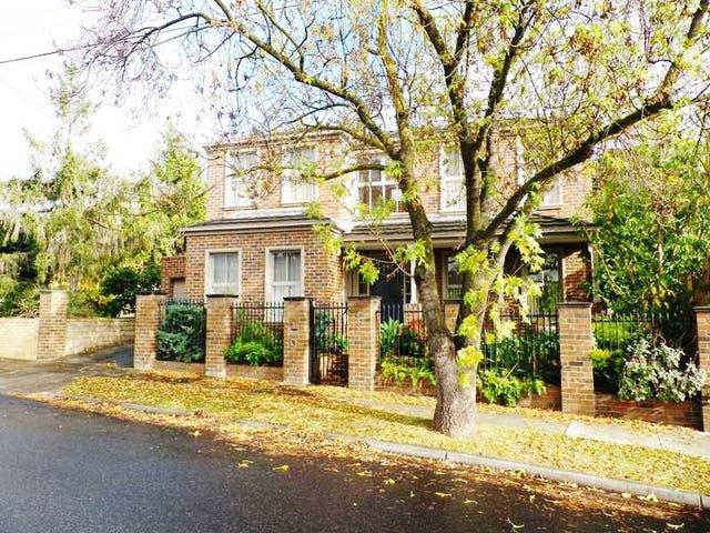 29A Cape Street, Eaglemont, Vic 3084