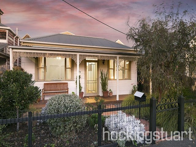 57 Neptune Street, Richmond, Vic 3121