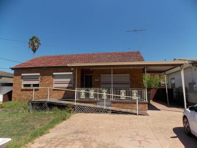 34 Anthony Crescent, Kingswood, NSW 2747