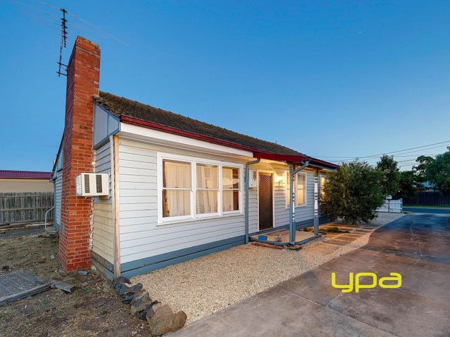 6 Slough Street, Deer Park, Vic 3023