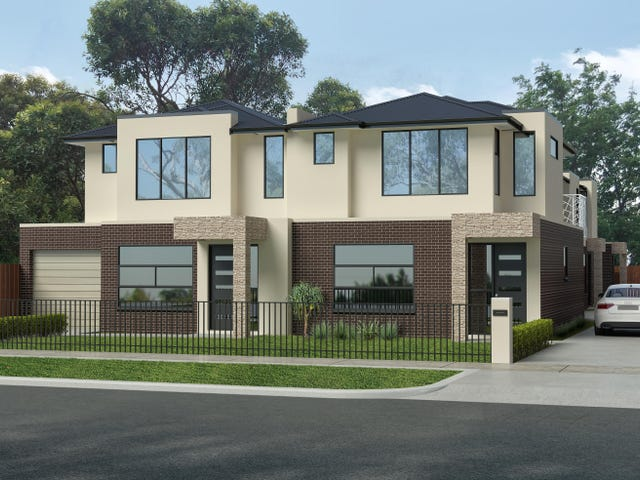 4/68 Bevan Avenue, Clayton South, Vic 3169