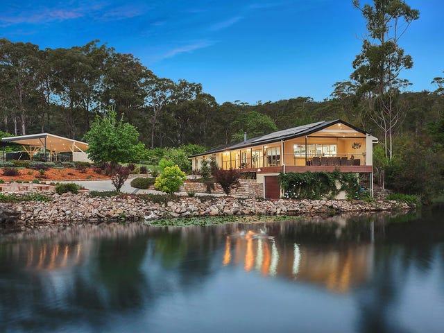 21 Pomona Road, Empire Bay, NSW 2257