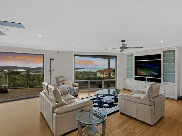 31 The Citadel, Umina Beach, NSW 2257
