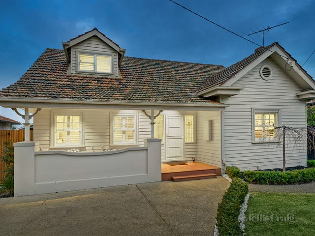 5 Lily Street, Bentleigh, Vic 3204
