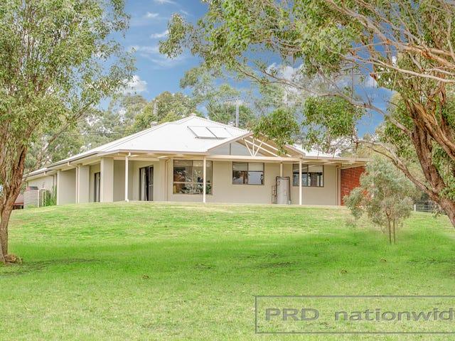 7 Beacon Hill Rd, Windella, NSW 2320
