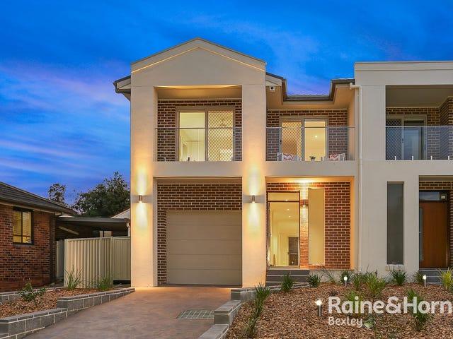 4 Sinfield Street, Ermington, NSW 2115