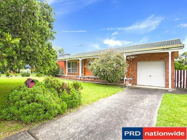 9 Chesterfield Road, South Penrith, NSW 2750