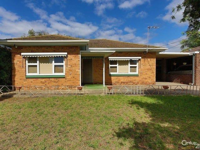 25 Meadow Avenue, Campbelltown, SA 5074