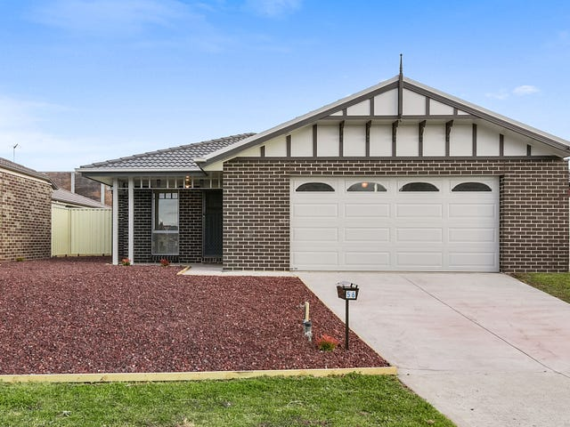 56 Blue Horizons Way, Pakenham, Vic 3810