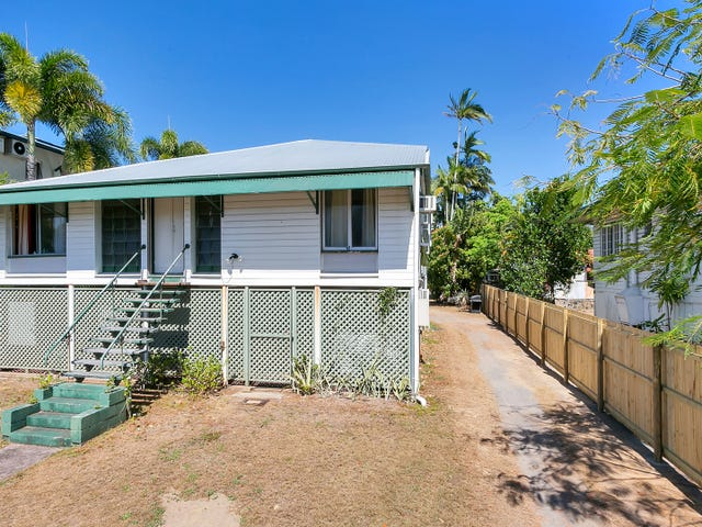 207 McLeod Street, Cairns North, Qld 4870