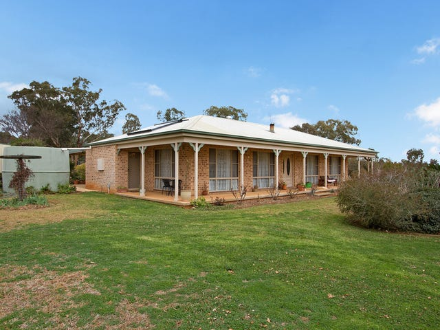 252 Meldorn Lane, Tamworth, NSW 2340