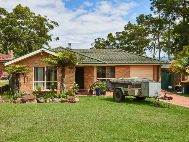 28 George Avenue, Kings Point, NSW 2539