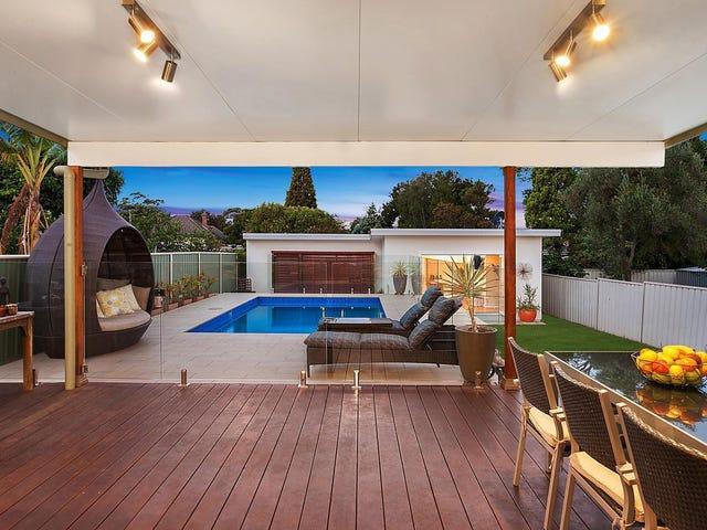 50 Francis Street, Carlton, NSW 2218