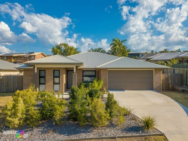 6 Isabel Court, Gympie, Qld 4570