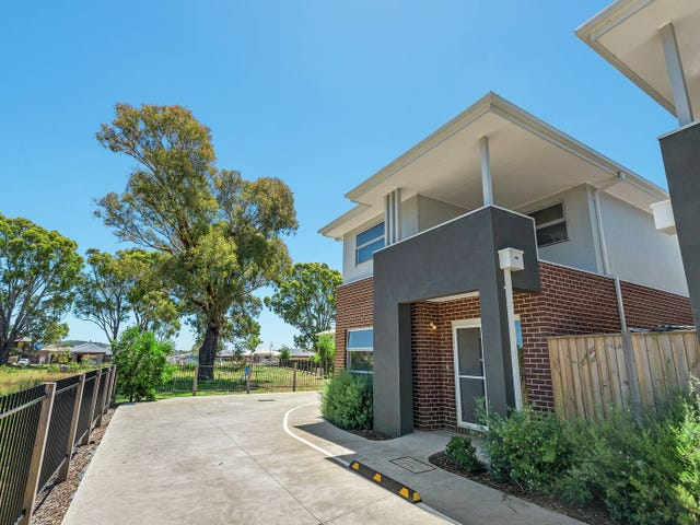 7 Alphie Way, Doreen, Vic 3754