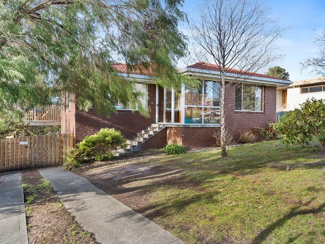 39 Dollery Drive, Kingston, Tas 7050