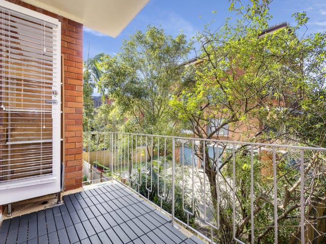 5/50 Howard Avenue, Dee Why, NSW 2099