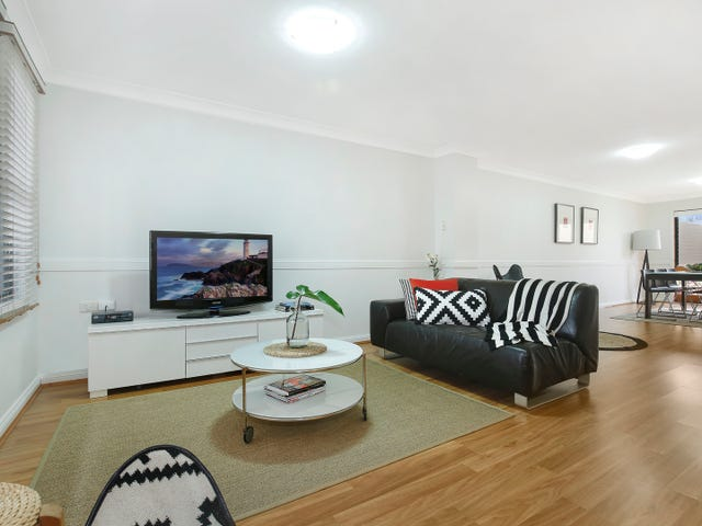 1/24-28 Fisher Street, West Wollongong, NSW 2500