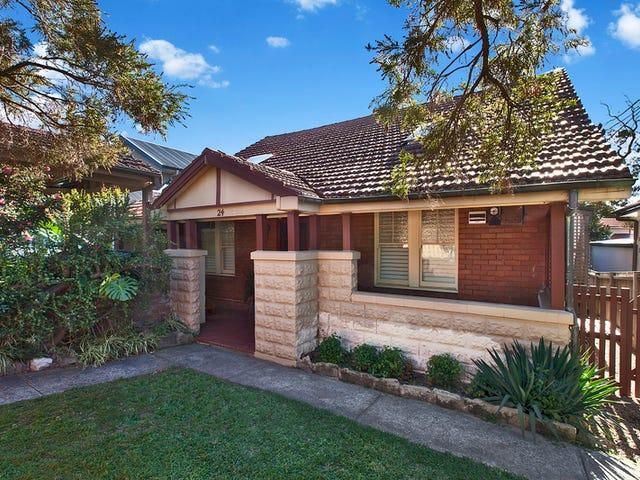24 Brightmore Street, Cremorne, NSW 2090