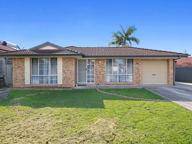 19 Bowie Road, Kariong, NSW 2250