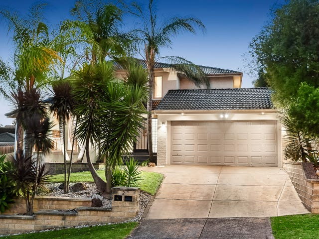 2 Twyford Close, Doncaster East, Vic 3109