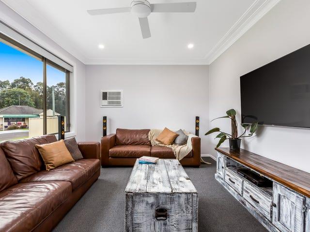 22 Cambridge Road, Dapto, NSW 2530