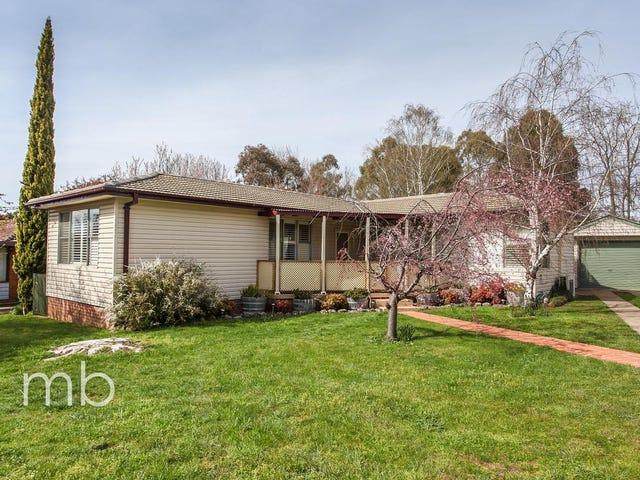 70 Gardiner Road, Orange, NSW 2800