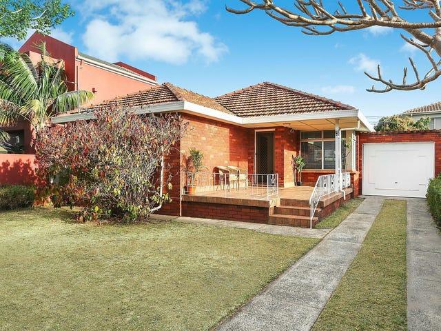 28A McMillan Avenue, Sandringham, NSW 2219